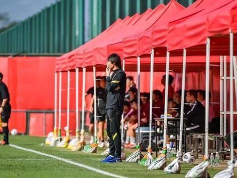 40强赛申办工作3月5日截止,中国无对手,上海承办国足赛事