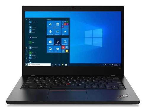 ThinkPad L15锐龙版评测:满足商务用户日常需求