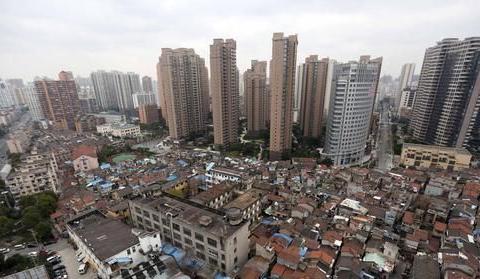 生活艰苦的老上海人,认为老城旧里高人一等吗?