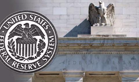 美债利率上升 美联储官员称不影响货币政策
