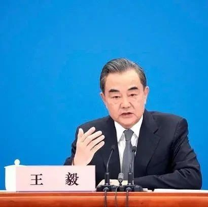 晚报|王毅再提边境事态是非曲直、中国代表当面警告英国德国、天津一老师对比家长收入歧视学生……