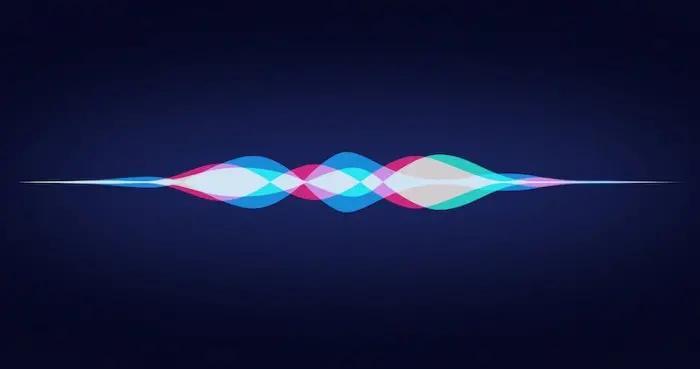 苹果正改进Siri等语音助手对非典型语言模式的识别