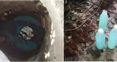 四川公布一起省级生态环保督察典型案例,遂宁这家公司竟偷排高浓度生产废水