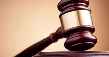 最高法宣判一起技术秘密侵权上诉案 判赔1.59亿