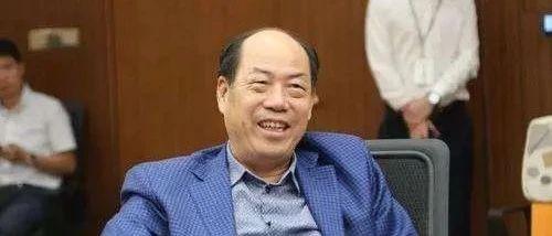 没有答错的机会:万科碧桂园变革背后郁亮杨国强的决断力
