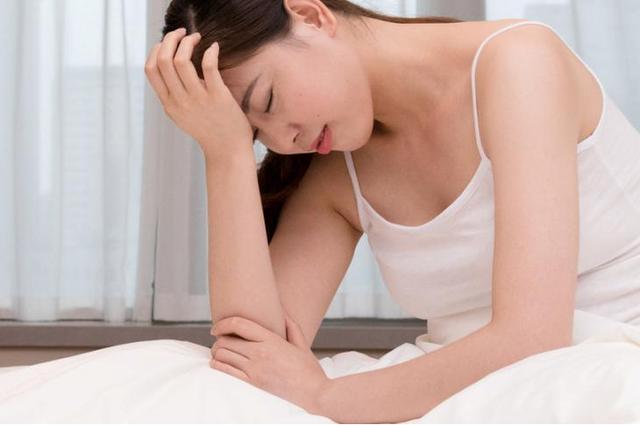 孕期腹泻不是小事,可能会影响胎儿发育,有这几种情况就要注意了