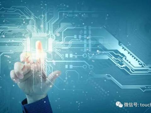 云康集团冲刺港交所:9个月营收9亿 核心收入来自诊断外包