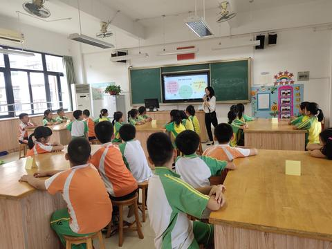 开课外作业辅导班要怎么样做好校区管理