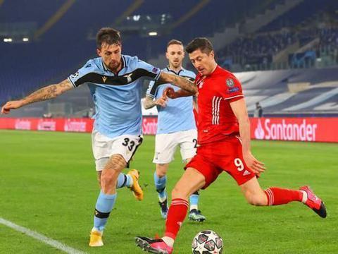 德甲 拜仁慕尼黑VS科隆 拜仁喜迎二娃回归 科隆客战能力有所提升