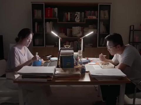 少年派:妙妙可真是到哪都能睡,在图书馆睡觉还打呼噜,真逗