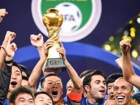 中超连锁反应:江苏苏宁也不玩了,足球拖垮如日中天的苏宁易购?