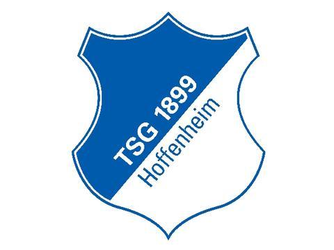 霍芬海姆队中多人可能离队,拜仁米兰曼联等多家豪门都保持关注