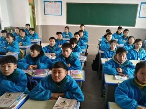 天津市某老师面对学生语出惊人,这一案例有哪些启示,有何收获?