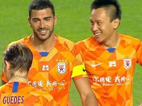 亚足联确认上海海港获附加赛资格,国安进正赛