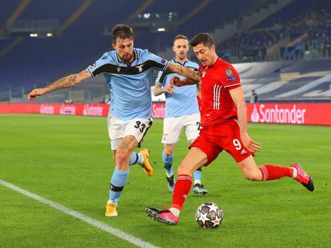 德甲 拜仁慕尼黑VS科隆 拜仁迎回二娃 科隆客战能力有所提升