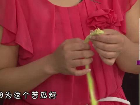 """""""夏日物语""""你会做吗?大厨手把手教你,女生的最爱"""