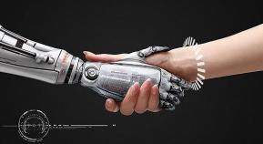 人工智能先导区扩展至8个!智能优等生京东物流进军物业市场