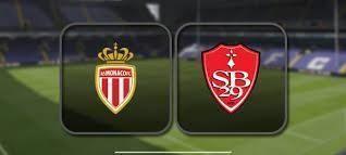 「法甲」赛事前瞻:摩纳哥VS布雷斯特,摩纳哥越战越勇