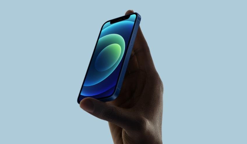 库克也有失误的时候,iPhone新机上市五个月销量太低,被砍单