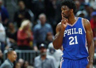当打之年的姚明现在NBA能拿到多大的合同?