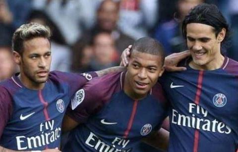 法甲直播:迪安VS巴黎圣日耳曼 巴黎取胜刻不容缓