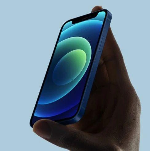 iPhone销量预期再调整,下调至2.3亿部,仍比去年增长13%