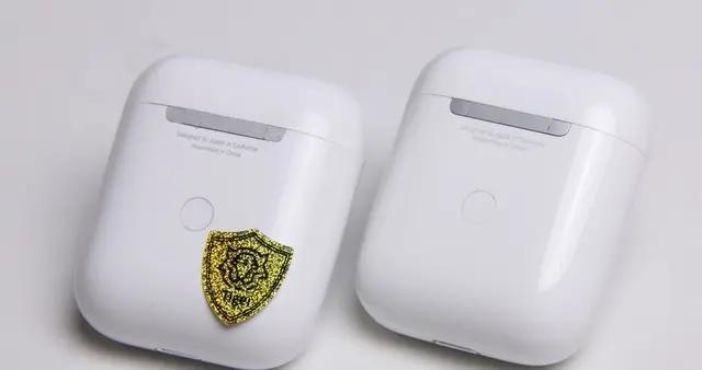 硬件衙门:AirPods被华强北160元攻破?