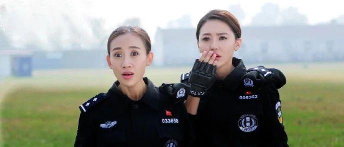 """女接警员为捉小三报假警称""""有人嫖娼"""",被解除合同后起诉公安局"""