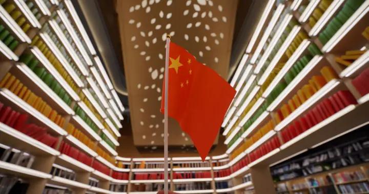 澳企Lynas搭上中国稀土顺风车,净利润暴涨944.4%