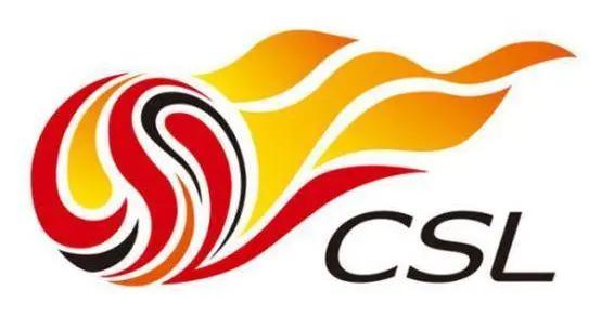 重庆队在国际转会窗口截止日压哨签下乌兹别克国脚中卫