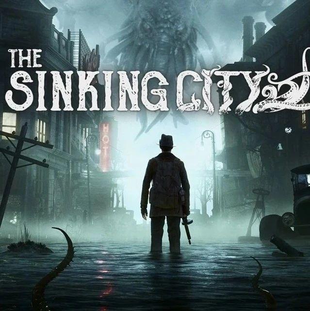 《沉没之城》重新上架Steam,但开发商呼吁大家不要购买