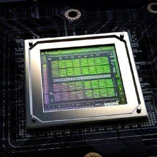 英伟达Resizable BAR发布,RTX 3060首先支持
