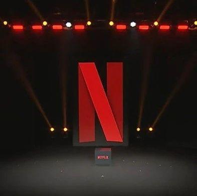 """""""不提意见,只给钱""""——Netflix模式在中国行得通吗?"""