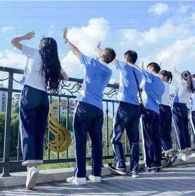深圳随迁子女中考招生政策正在征求意见!