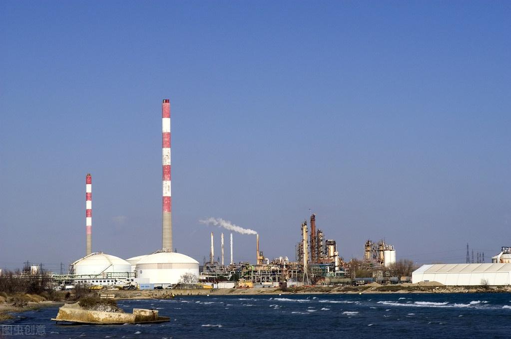 中央有多爱宁波市,宁波的超级中央企业制造业助力浙江经济发展