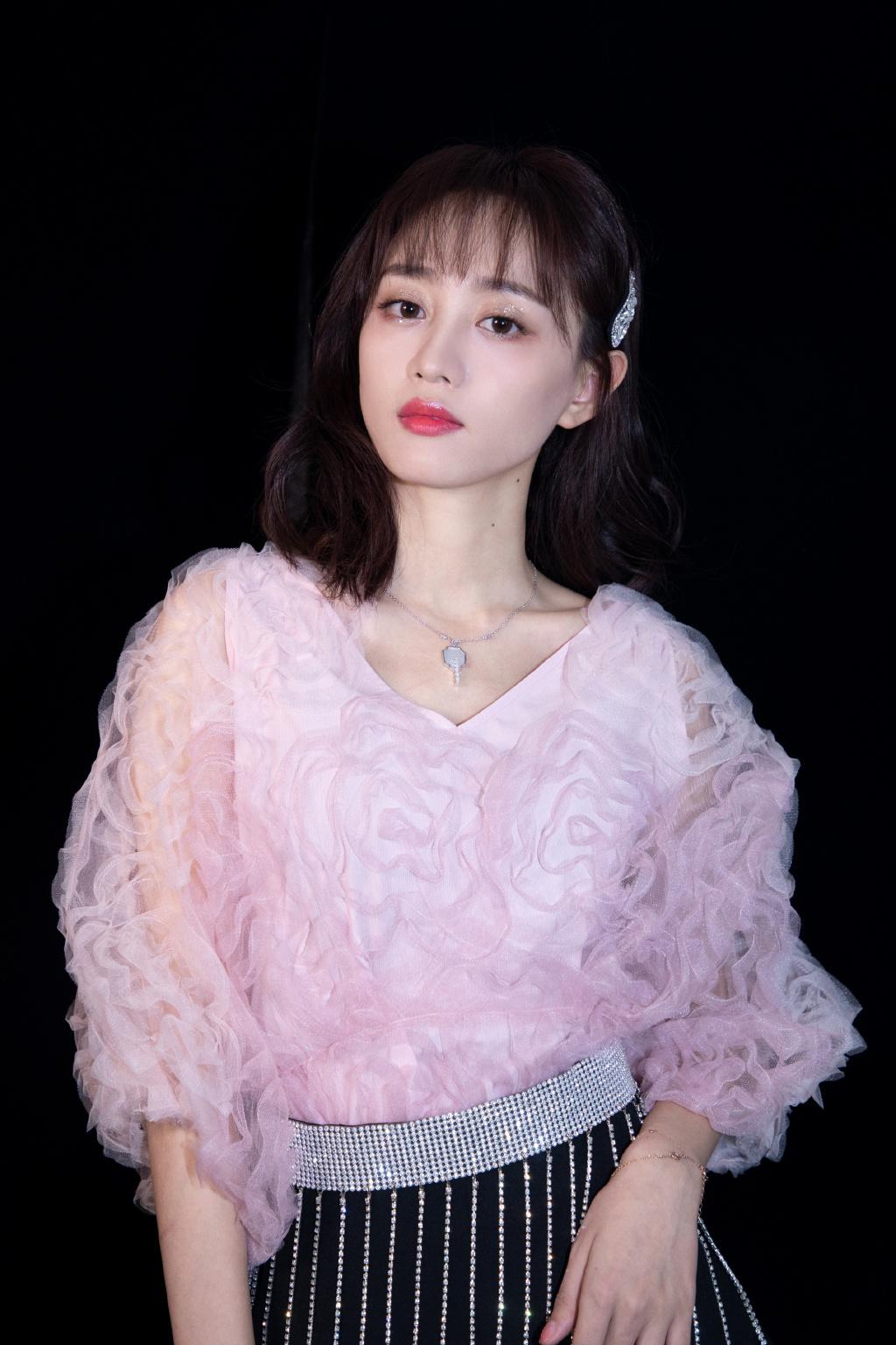 丝芭传媒发声明 督促黄婷婷执行生效判决