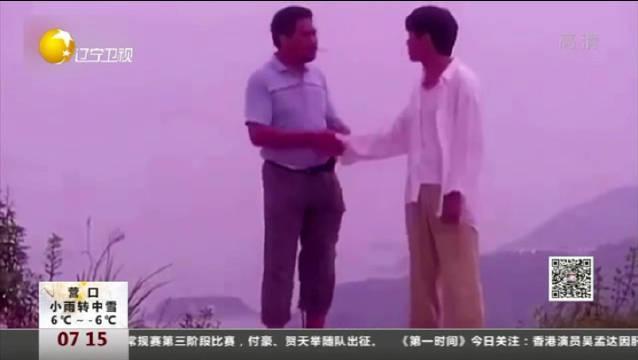 达叔,一路走好! 香港演员吴孟达因肝癌去世
