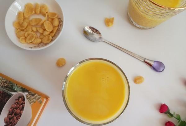 建议中年女性:每天早起喝一碗,提高免疫力,常喝身体好!