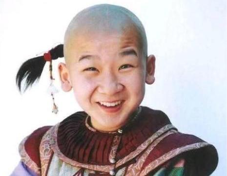 3岁出道,吴孟达曾志伟给其配戏,如今长成路人相亲接连失败