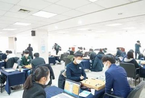 韩围联常规赛大结局 二申朴卞会猎季后赛 元大锤14战全胜