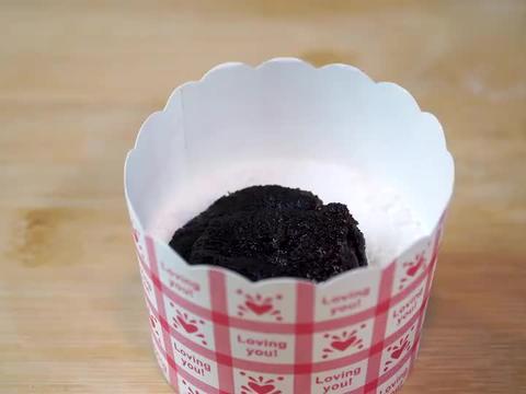 大米别再煮米饭了,试试这个做法,比蛋糕都好吃,做法还简单!