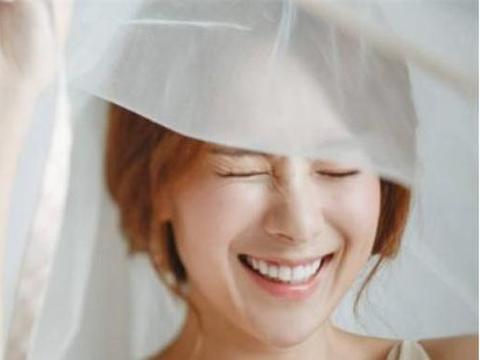 昔日韩版李玟,整容失败到认不出,自称:是个中国男人都可以嫁!