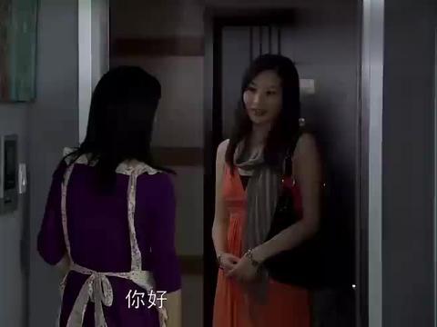 大结局心机女上门找刘水,说是谈工作,这是来立威了吧