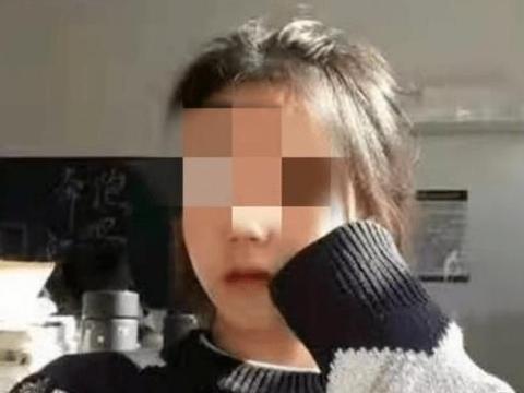 17岁女生被同学约出门后失踪遇害,发现时身上仅裹着床单和杂草