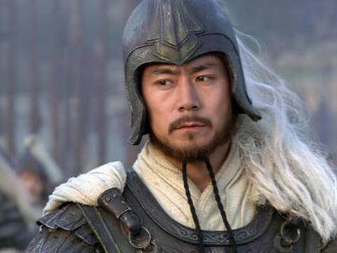 三国演义中,如果孙权没偷袭荆州,徐晃的援军能打败关羽吗?