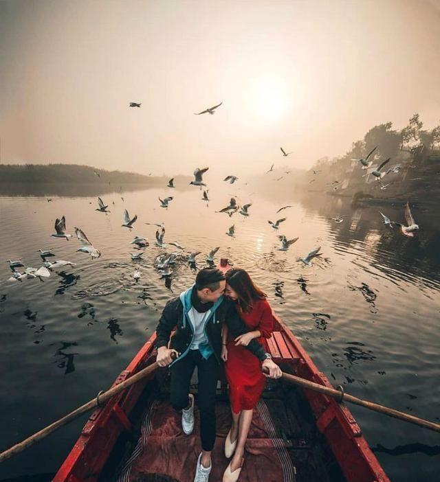 前往新德里旅游之前您应该了解的12件事