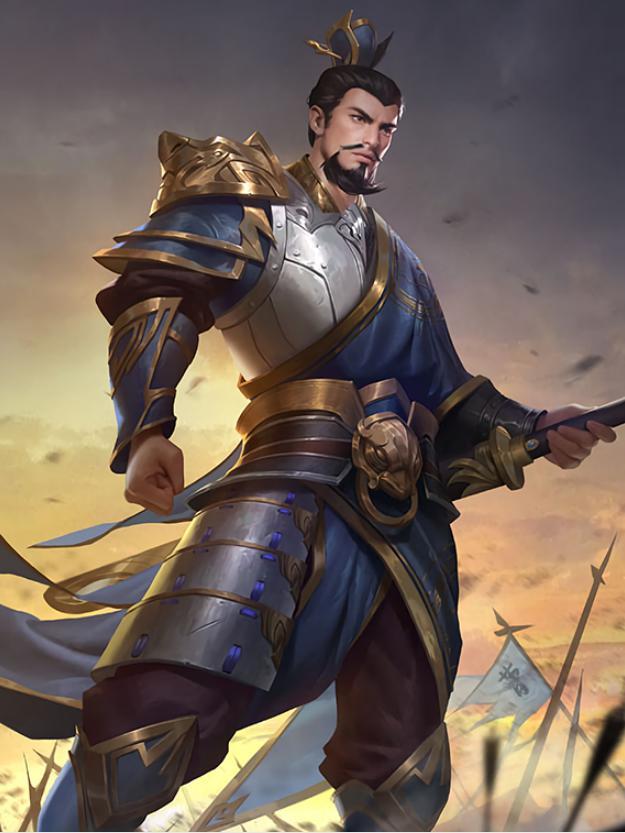 三国杀:武将太影响平衡,上斗地主官方ban位,玩家吐槽不合理