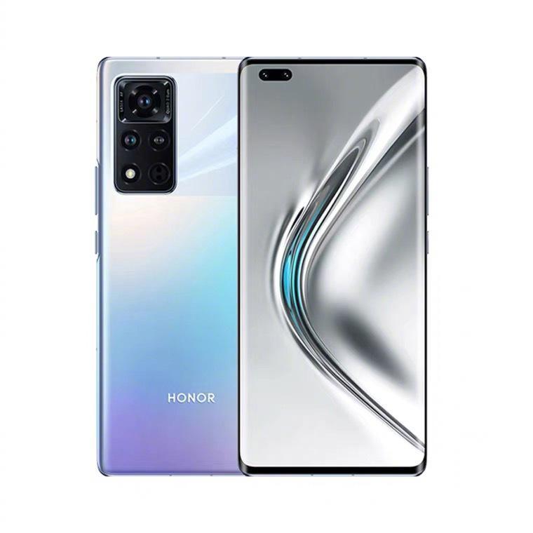 荣耀 CEO 赵明近日表示:目前荣耀在售的 5G 手机达到了 10 款……