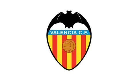 前25轮仅积27分,瓦伦西亚创1985-86赛季后同期最低积分纪录