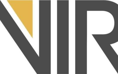 乙肝研究药企,更新2021研发管线,将推动VIR新药项目进展